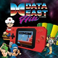 My Arcade Official Pixel Player Handheld Retro 300 Video Games Collectible