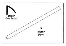 STEAM BLOCK KIT for midmark m11/m11D sterilizer autoclave RPI#MIK237