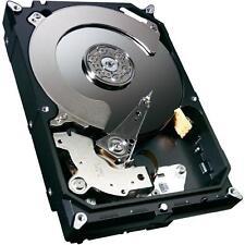 Seagate ST1000DM003 1TB SATA Internal Desktop Hard Drive, New, Factory Sealed