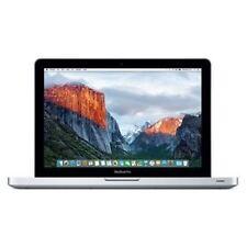 "Apple MacBook Pro 15"" Core i5 2.4Ghz 4GB 500GB Model A1286 MC372LL 2010"