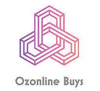 Ozonlinebuys
