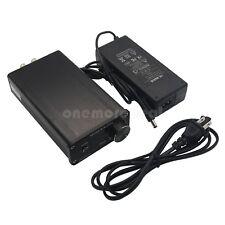 TPA3250 Class D Digital Amplifier Hi-Fi Stereo Audio Power Amp+ power supply sz