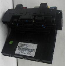 MERCEDES-BENZ C-Klasse W203 Sicherungskasten 2095451301 SAM