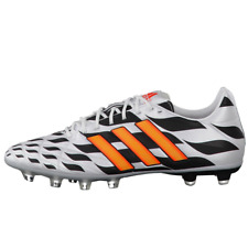 ADIDAS 11PRO FG WC LTD 41 NEW 170€ fifa WM 2014 adizero instinct ace x15.1 f50