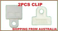 Window Regulator Repair Kit glass holder clip Toyota corolla Yaris Verso Avensis