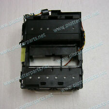 Service station assembly HP Business InkJet 2600 DJ 100 110 120 70 C7790-60476