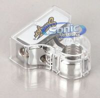 NEW! Stinger SPT53102 PRO Classic Negative Car Battery Terminal