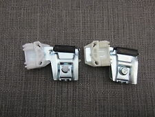 Skoda Fabia ELECTRIC Window Regulator Repair Sliding Clips Made in EU
