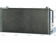 Condenseur de climatisation ROVER 400
