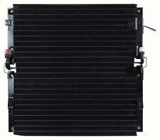 Toyota Landcruiser Car Air Conditioner Condenser 70 Series