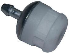 Filtro de combustible Adapta a Stihl HS75 HS80 HS81 HS85 SP400 SP450 SP451 SP481