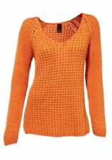 Jerséis y cárdigan de mujer 100% algodón talla 40