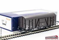 ROCO 66381 - H0 1:87 - Carro merci chiuso SNCF IJ 87848 Ep. III