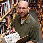 acorn_books