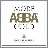 Abba - More Abba Or Neuf CD