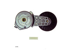 Belt Tensioner Assembly Left CADNA 35108