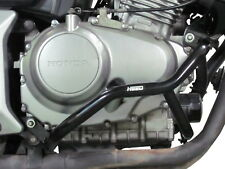Crash bars Defensa protector Heed HONDA CBF 500 (2004 - 2007)