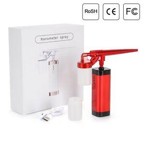 0.3mm Action Air Brush Airbrush Kit Mini Spray Gun Compressor Paint Art Nail Art