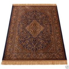 Persian Machine Made Rugs