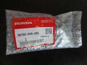 New Genuine OEM Honda/ Acura Switch Back Light 28700PHR003 28700-PHR-003