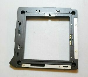 Ixpress Imacon Digital Back i Adapter Two Way for Hasselblad V Camera