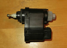 Alfa Romeo Spider GTV LWR headlamp range adjuster 60602224 corrector regolatore