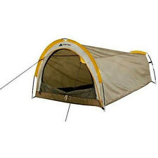 Ozark Trail One Person Backpacking Tent - Free Shipping