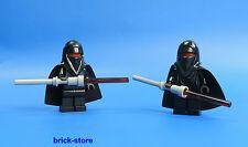 Lego Star Wars (75079) Schattenwächter AVEC SABRE LASER / 2 pièce