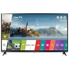 "LG 49"" Inch- Ultra HD 4K LED LCD TV!!!"