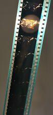 Batman: The Dark Knight Rises (2012) 35mm film reel.