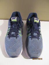 Nike Zoom Winflo2 Running Shoes Mens Sz US 14 Eur 48.5