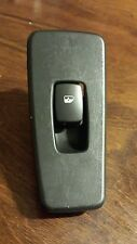 04 05 06 Chrysler Pacifica DRIVER Rear Window Switch USED