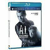 a.i. intelligenza artificiale blu-ray - BluRay DL006934
