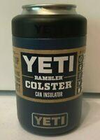 YETI Rambler 12oz. Colster 2.0 Can Insulator BRAND NEW