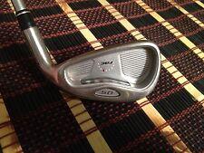 TaylorMade RAC OS Single 3-Iron Golf Club