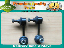 2 REAR SWAY BAR LINKS DODGE CALIBER 07-13
