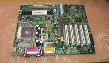 MSI MS-6341 Ver 1.1 Socket 462 ATX Motherboard + AMD Athlon A1000AMT3C 1.0 GHz