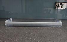 Hotpoint Fridge Freezer Ff187 L Fridge Door Tray Lenth 500mm Fits Other.