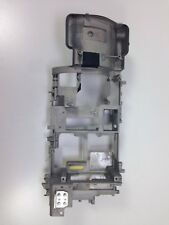 Sony HDR-FX1 FX1 Part Center Chassis Used