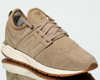 New Balance Wmns 247 NB women lifestyle casual sneakers NEW hemp tan WRL247-GR