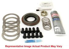 G2 Axle & Gear Ring and Pinion Minor Installation Kit for Ford 9.75 25-2012