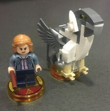 Lego Dimensions Harry Potter Hermione Granger Fun Pack
