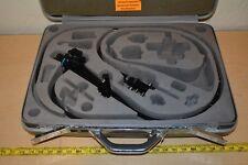 Olympus JF-1T10 Duodenoscope Endoscope