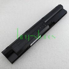 Battery For HP ProBook 440 445 G0 450 G1 455 470 HSTNN-W94C HSTNN-LB4K FP06 FP09