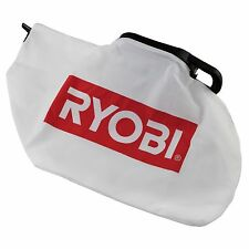 Ryobi REPLACEMENT BLOWER VACUUM DUST BAG 45L ACC-019 Suits RBV2200/2400VP