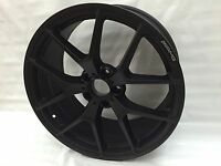 """19"""" AMG STYLE STAGGERED WHEELS 5X112 RIM FITS MERCEDES-BENZ E CLASS 350 550"""