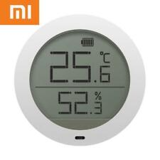 "Xiaomi Mijia Bluetooth 1.78""LCD Screen Temperature Sensor Thermometer Hygrometer"