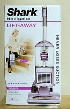 BRAND NEW! FACTORY SEALED Shark NV351 Navigator Lift-Away Upright Vacuum Cleaner