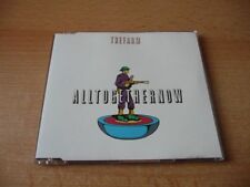 Maxi CD The Farm - All together now - 1990