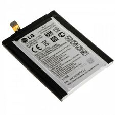 Genuine BL-T7 BL T7 Replacement Battery for LG Optimus G2 D800 D802 D803 3000mAh
